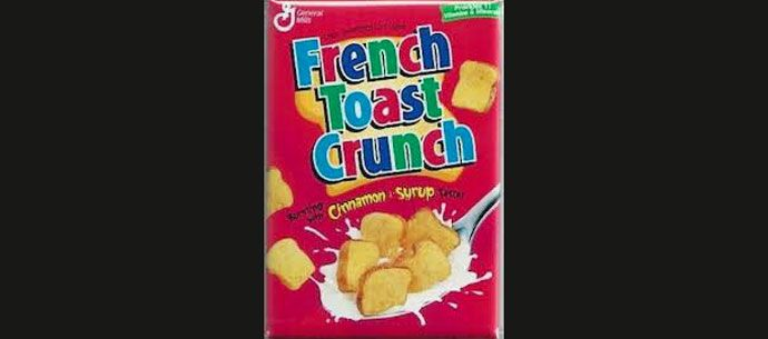 Discontinued Foods 2 38 Discontinued Foods We Wish Theyd Bring Back