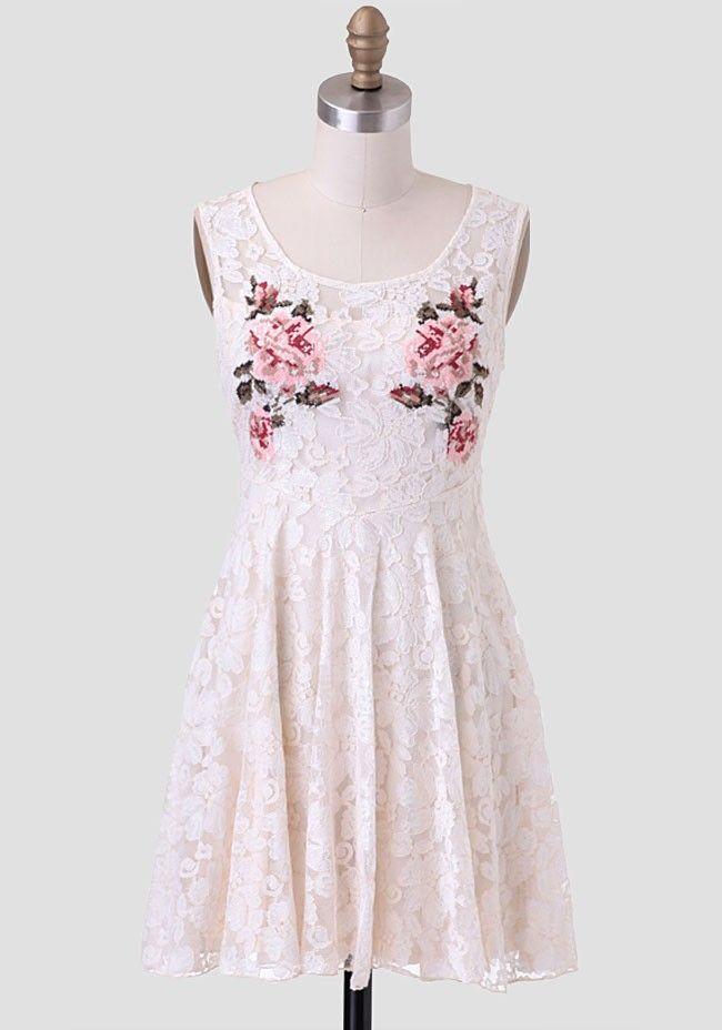 1000  ideas about Modern Vintage Dress on Pinterest - Modern ...