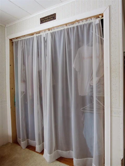 best 25 cheap curtains ideas on pinterest curtain rods. Black Bedroom Furniture Sets. Home Design Ideas