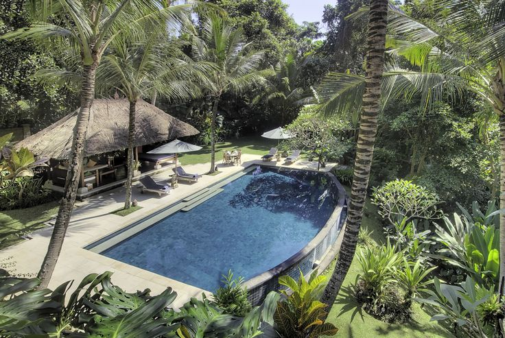 Villa Alamanda Ubud - Geria BaliGeria Bali   #bali #ubud #villa #geriabali #holiday #vacation #balivilla #villalife #luxury #luxurytravel #honeymoon #jungle #natural