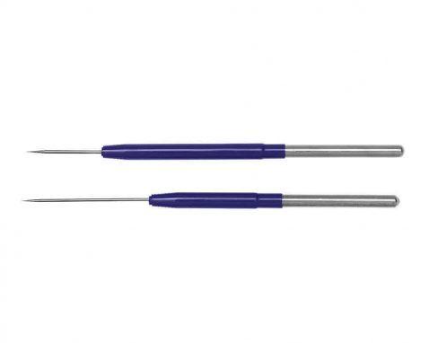 Micro Needle Electrodes