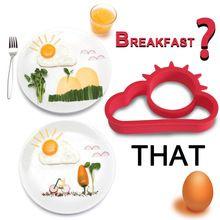 TTLIFE Завтрак Творческий Силиконовые Милый Вс Облако Яйцо Плесень Жареное Яйцо Плесень Блин Плесень Дети Diy инструменты для приготовления пищи Во Всем Мире Продажи(China (Mainland))