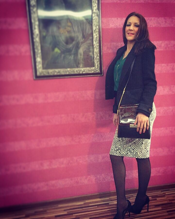 Romanian girl  lady A Beauty me