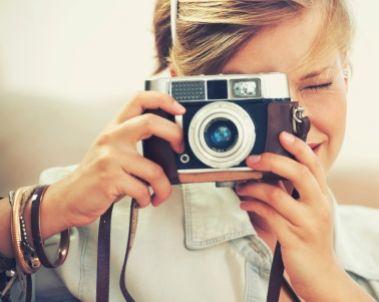 10 app para tomar fotos como profesional
