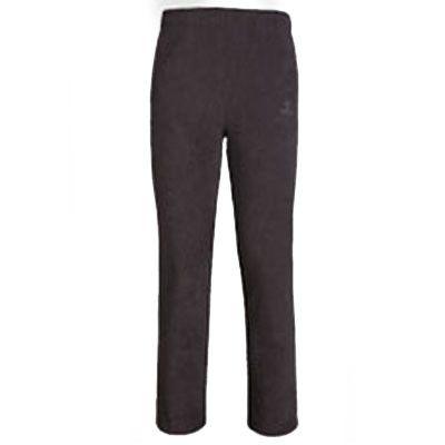 Warm Fall / Winter Fleece Pants