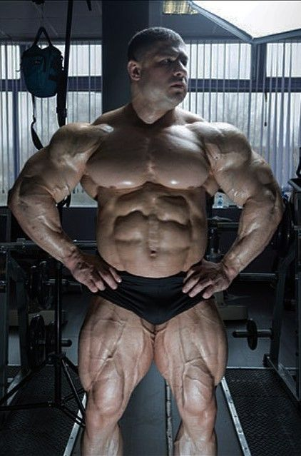 fiction-male-bodybuilders-with-shaved-cock-big-boobs-big