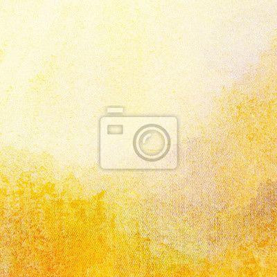 Fotobehang Abstracte aquarel achtergrond
