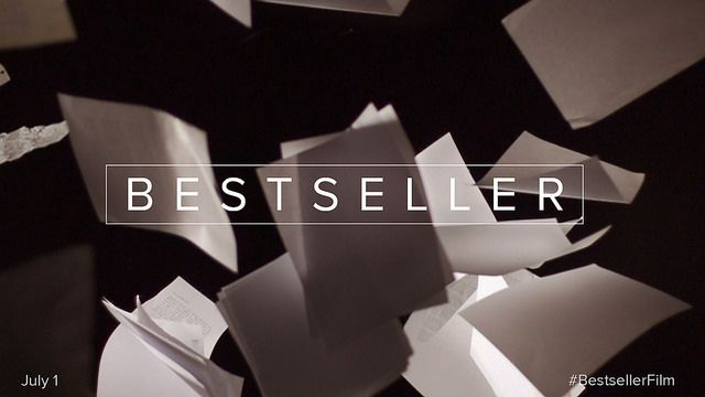"""#BestsellerFilm The Seventh-day Adventist Church on July 1 will release the short film """"Bestseller,"""" the story of how author Clifford Goldstein came to an understanding at a pizza restaurant about the meaning of life, and how it would becoming a turning point in his own journey. http://news.adventist.org/all-press/press/go/0/press-release-how-a-pizza-can-explain-your-existence-and-what-to-do-about-it/"""