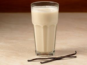 This yummy French Vanilla treat is one of Medifast's meal replacement protein shakes for weight loss. Packing 14g of protein, it's also a complete Medifast Meal.