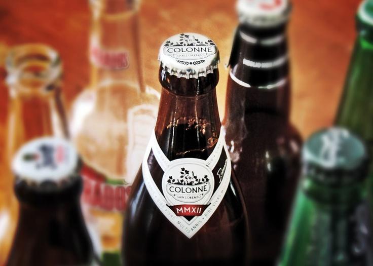 Golden Ale   Tappo   ( 0,5l )