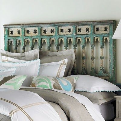 Unique Headboards 44 best decor: headboards images on pinterest | headboard ideas