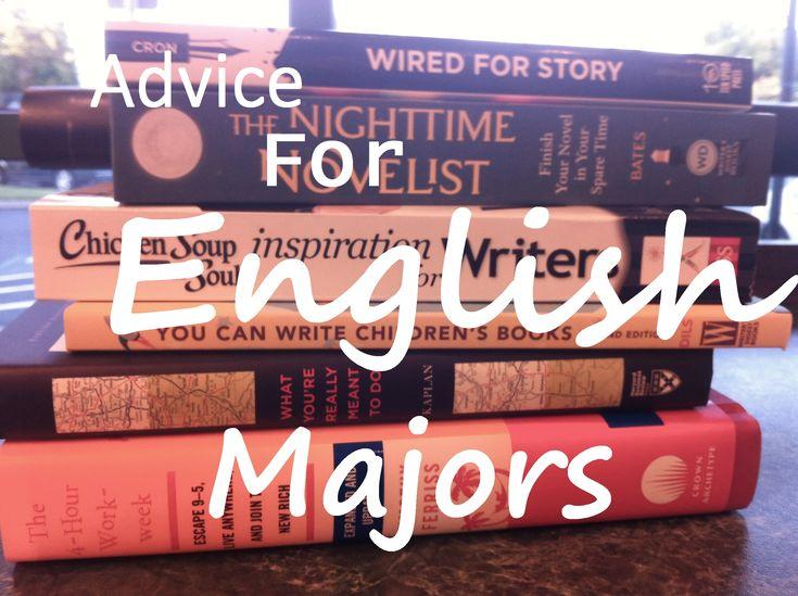 college essay music major
