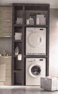 http://www.arredamentolissone.it/mobile-lavanderia-stireria/