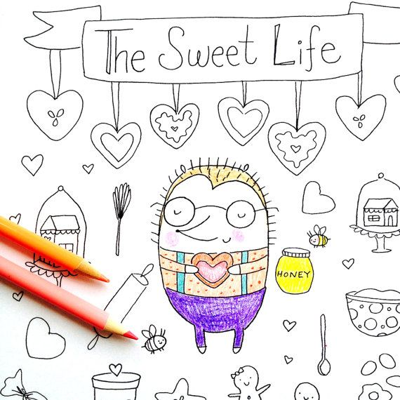 sugar cookie coloring page - 1921 best images about gifts under 20 kids 5 13 on