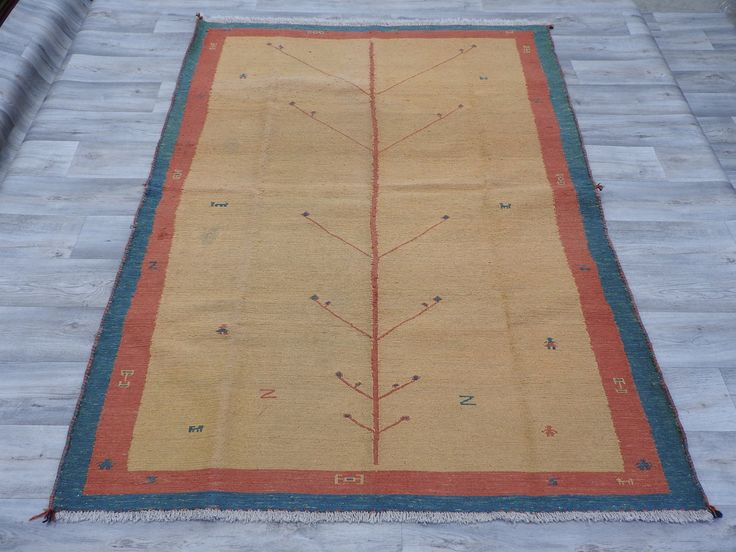 Buy latest area rugs from Rug Direct with attractive look at reasonable cost in New Zealand.