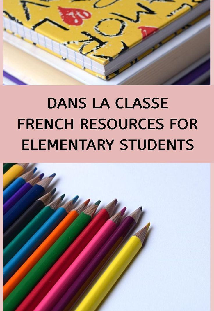 39 best Teaching French- Culture images on Pinterest Learn french