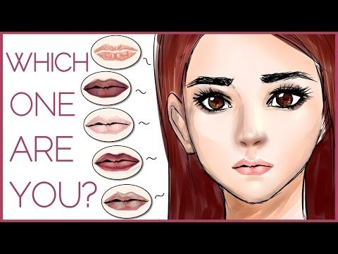Face mapping: What is your acne telling you? - YouTube