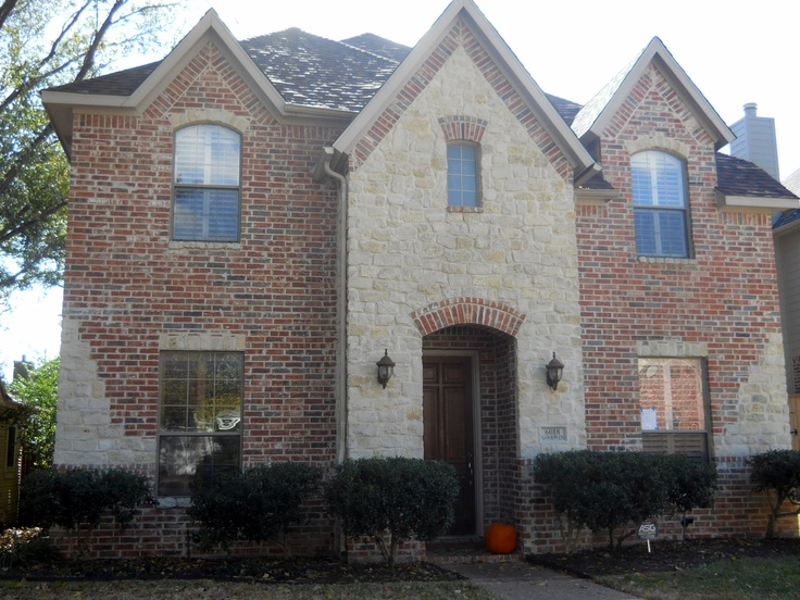 Best 17 Best Images About Certainteed Roofs Installed By Bert Roofing On Pinterest 400 x 300