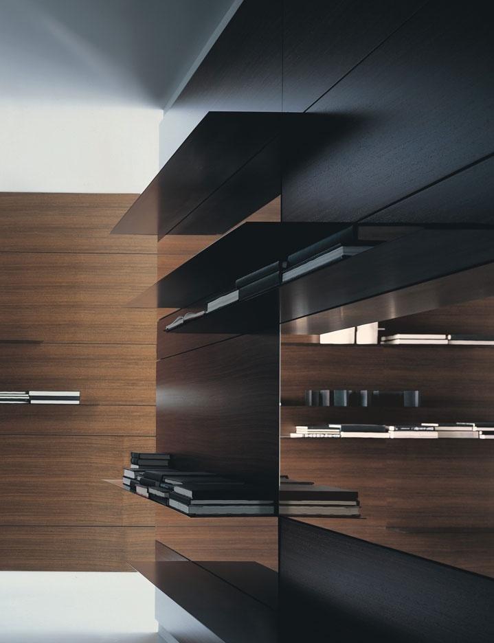 load it design by wolfgang tolk porro spa furniture pinterest design and spas. Black Bedroom Furniture Sets. Home Design Ideas