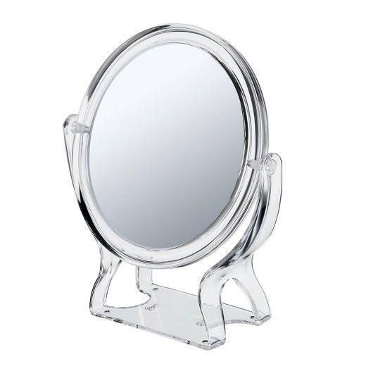 The 25 best conair mirror ideas on pinterest conair lighted conair 2 in 1 mirror mozeypictures Gallery