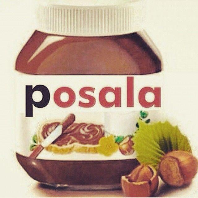 motivazione! #nutella #dieta #diet #addiodolci #aciditàdietamodeon #dolci #ferrero #motivazione #perdipeso #peso #weights #losewheight