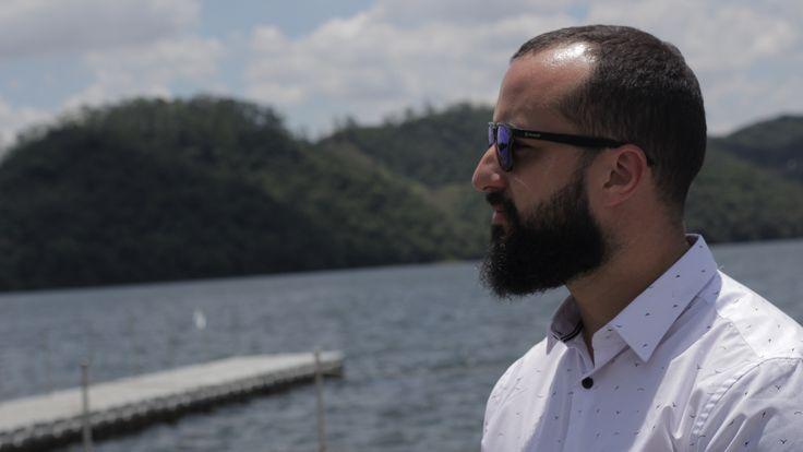 6 dicas para fazer a sua Barba Crescer.