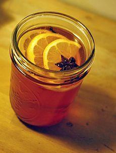 Медовая вода- эликсир жизни. Рецепт медовой воды. • Форум раннего развития ОТКРЫТИЕ ЧУДЕС