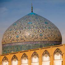 Ville Jesus i dag have anbefalet og støttet et moské-byggeri? Jeg tror det faktisk. Ikke for at støtte og opmuntre islam, men fordi Jesus først og fremmest respekterede og anerkendte alle mennesker som frie og lige værdige.