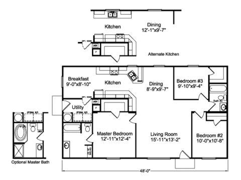 30 best ---floor plans images on pinterest   floor plans, baths