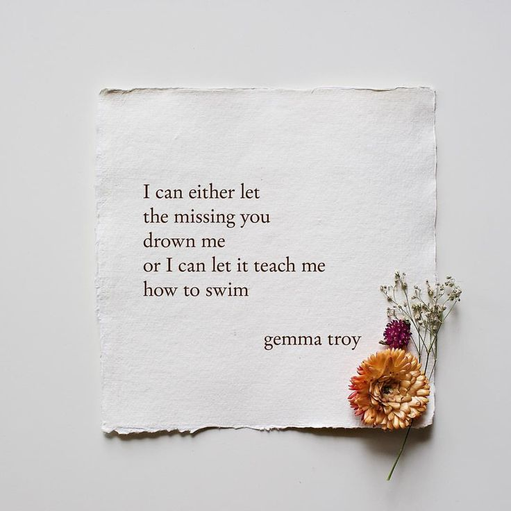 "274 Likes, 1 Comments - Gemma Troy Poetry (@gemmatroypoetry) on Instagram: ""Thank you for reading my poetry and quotes. I try to post new poems and words about love, life,…"""