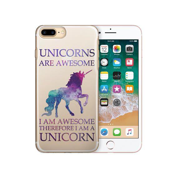 hairy worm iphone 7 case