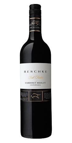 Reschke Bull Trader Cabernet Merlot | Coonawarra, South Australia | Click for…