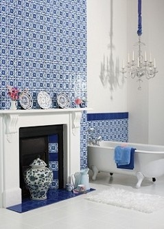 Bathroom Tiles Kettering 202 best topps tiles kettering images on pinterest | topps tiles