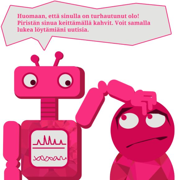 robotit_vie_tyot_001