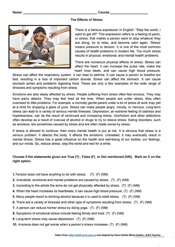 Esl article writers site ca pay to get shakespeare studies dissertation