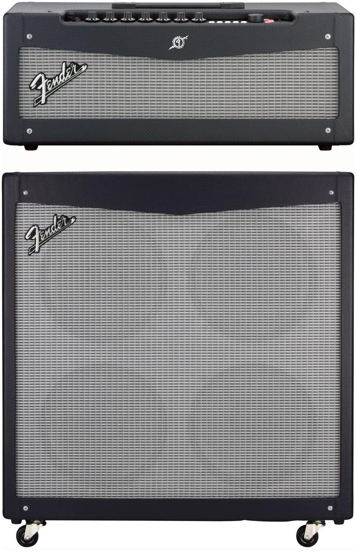 198 best Fender Amps images on Pinterest | Guitar amp, Porn and ...