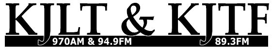 KJLT / KJTF Radio | Christian Radio based in North Platte, Nebraska