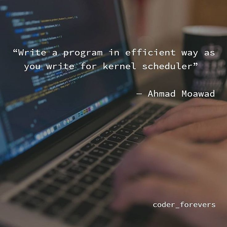 Correct   follow: @coder_forevers for more quotes  #code #coders #love #coding  #html #css #coffee #python  #php #c #coding #fun #java #angularjs #node #nodejs #hadoop #ruby #wordpress #programming #programmer #desktop #webdeveloper #hacking #cpp #java #codingqotes #codingjokes #apple #developer #coffeeintocode #geek