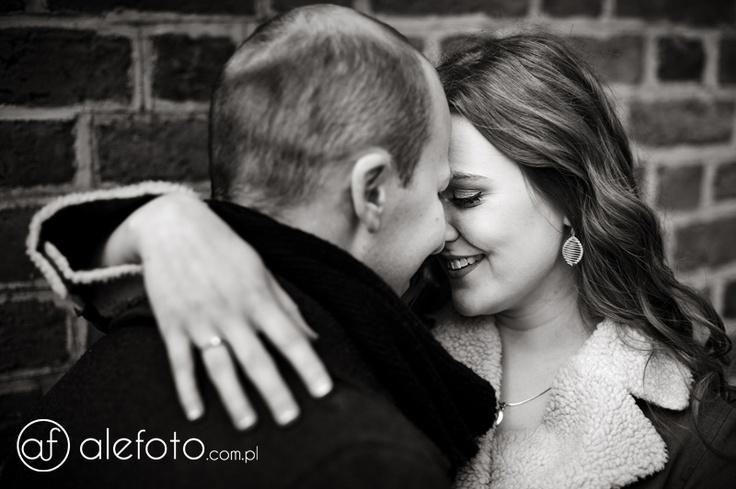 perfect couple/ zdjęcia zakochanych