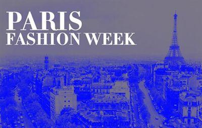 Nuovo articolo sulle sfilate moda uomo Primavera/Estate 2014 della Fashion Week Parigina!!!