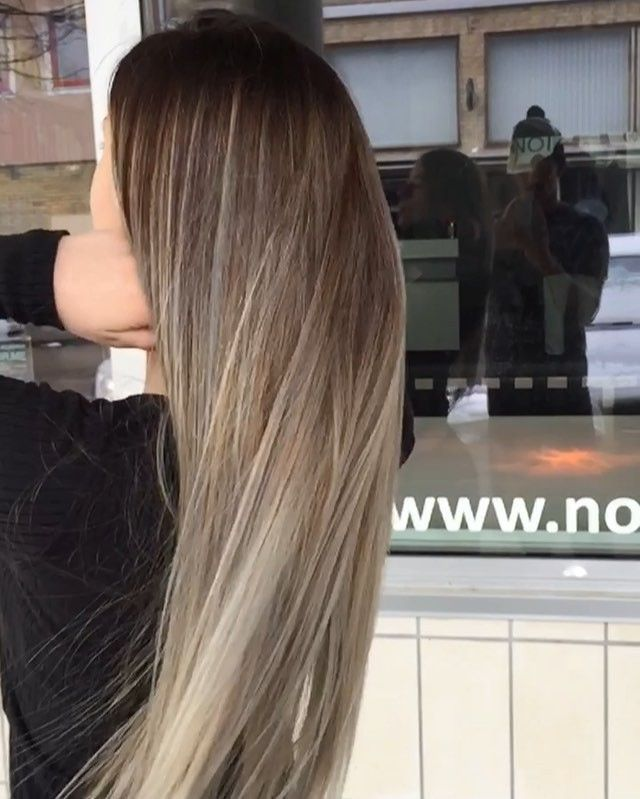Goldwell 8ca 2018 Hair Color