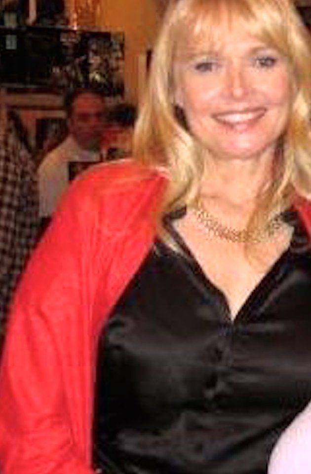 "Cindy Morgan, Actress: TRON. Best known as ""Lacey Underall"" in Caddyshack, and ""Yori"" in TRON, Cindy Morgan was born Cynthia Ann Cichorski on September 29 in Chicago, Ill, not far from Wrigley field. The daughter of a Polish factory worker and German mother, Cindy survived 12 years of Catholic school and was the first in her family to attend college. While studying communications at Northern Illinois University, Cindy spun ..."