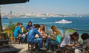 10 of the best ways to enjoy Istanbul on a budget