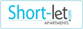 Find serviced apartments in Holborn with our brand new website. We also offer you well managed and smart apartments for your easy accommodation.