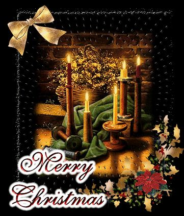 merry christmas gif | ... -content/uploads/2011/10/Candle-Light-Merry-Christmas.gif[/img][/url