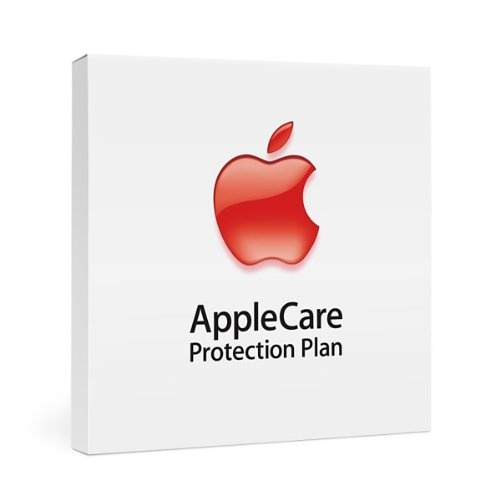 AppleCare Protection Plan for Mac Laptops 13 Inches and Below (NEWEST VERSION)