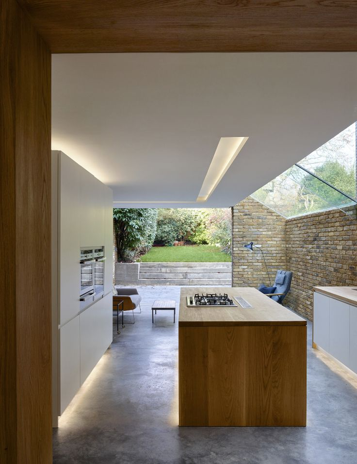 Kitchen Ideas London the 25+ best architects london ideas on pinterest | urban park