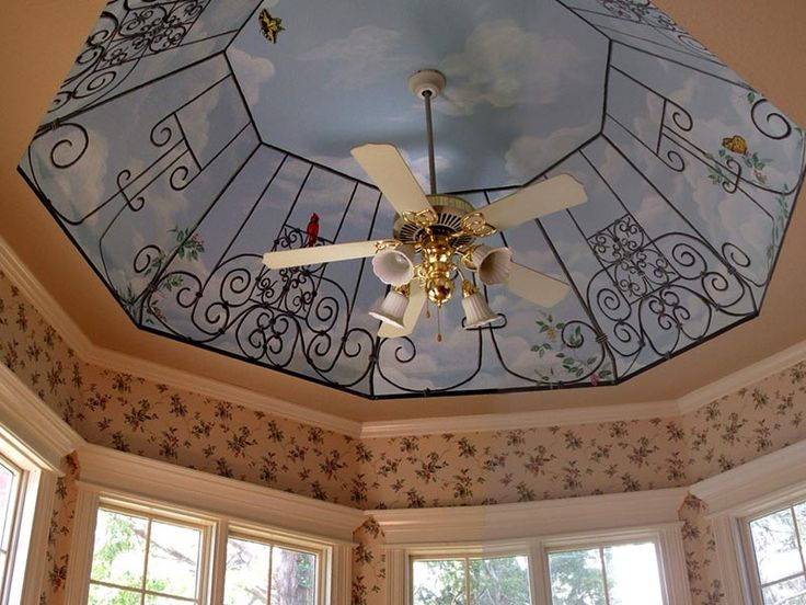 kitchen domed ceiling ideas | KITCHEN DOME CEILING ...