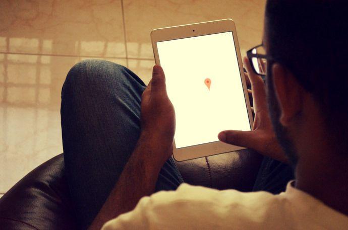 tablet_man_free_photo