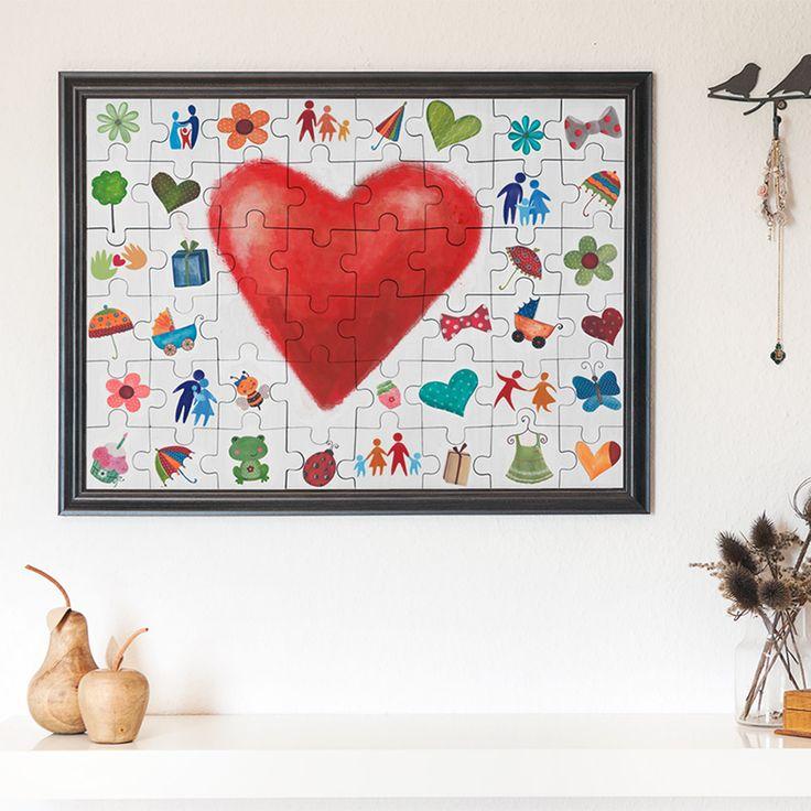 1000 bilder zu hochzeitsgeschenke die lust aufs. Black Bedroom Furniture Sets. Home Design Ideas